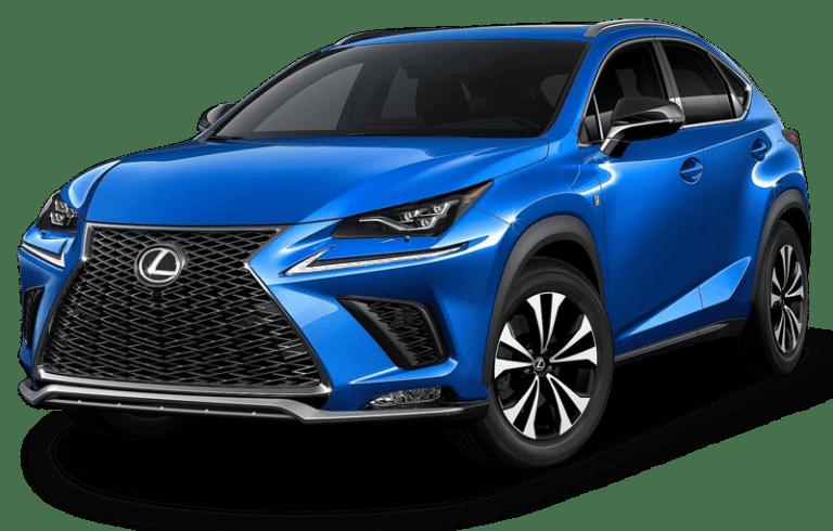 Lexus-NX_0