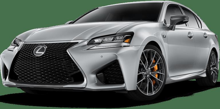Lexus-Winnipeg