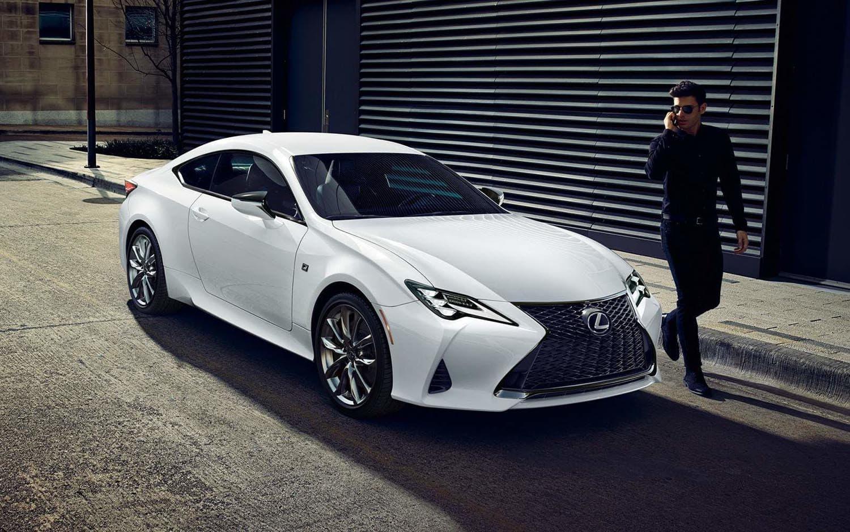 lexus-2020-rc-350-ultra-white-l