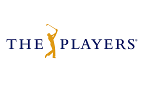 Player's Cup 2017