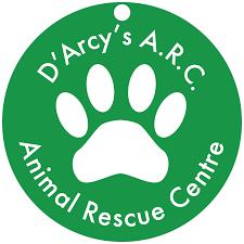 D'Arcy's A.R.C Golf Tournament