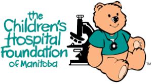 Bobby Hull Foundation for Children Golf tournament 2017