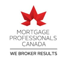 Mortgage Professionals of Canada Charity Golf Tournament
