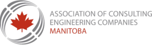 Association of Consulting Engineers of Manitoba Golf Tournament 2018